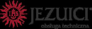 Obsługa Techniczna Towarzystwa Jezusowego