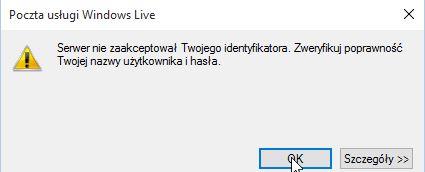 2015-10-07 14_45_14-Poczta usługi Windows Live