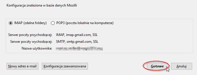 2015-10-02 15_54_57-Konfiguracja konta e-mail